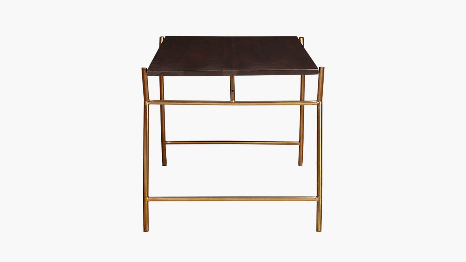 100 cb2 mill coffee table cb2 table large size of side