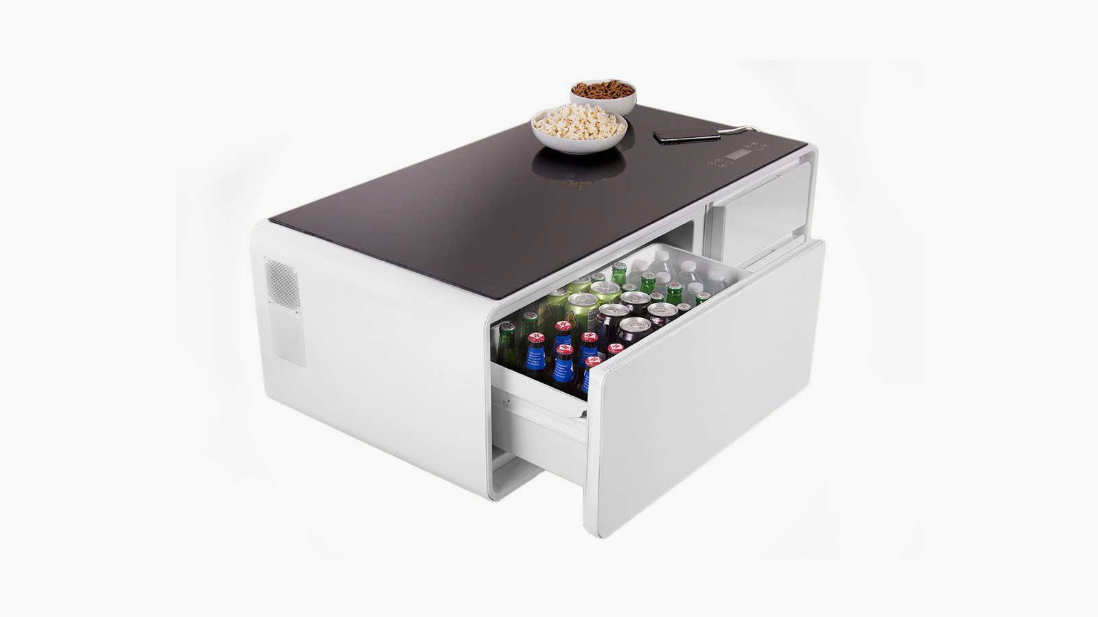 Sobro Smart Coffee Table Imboldn