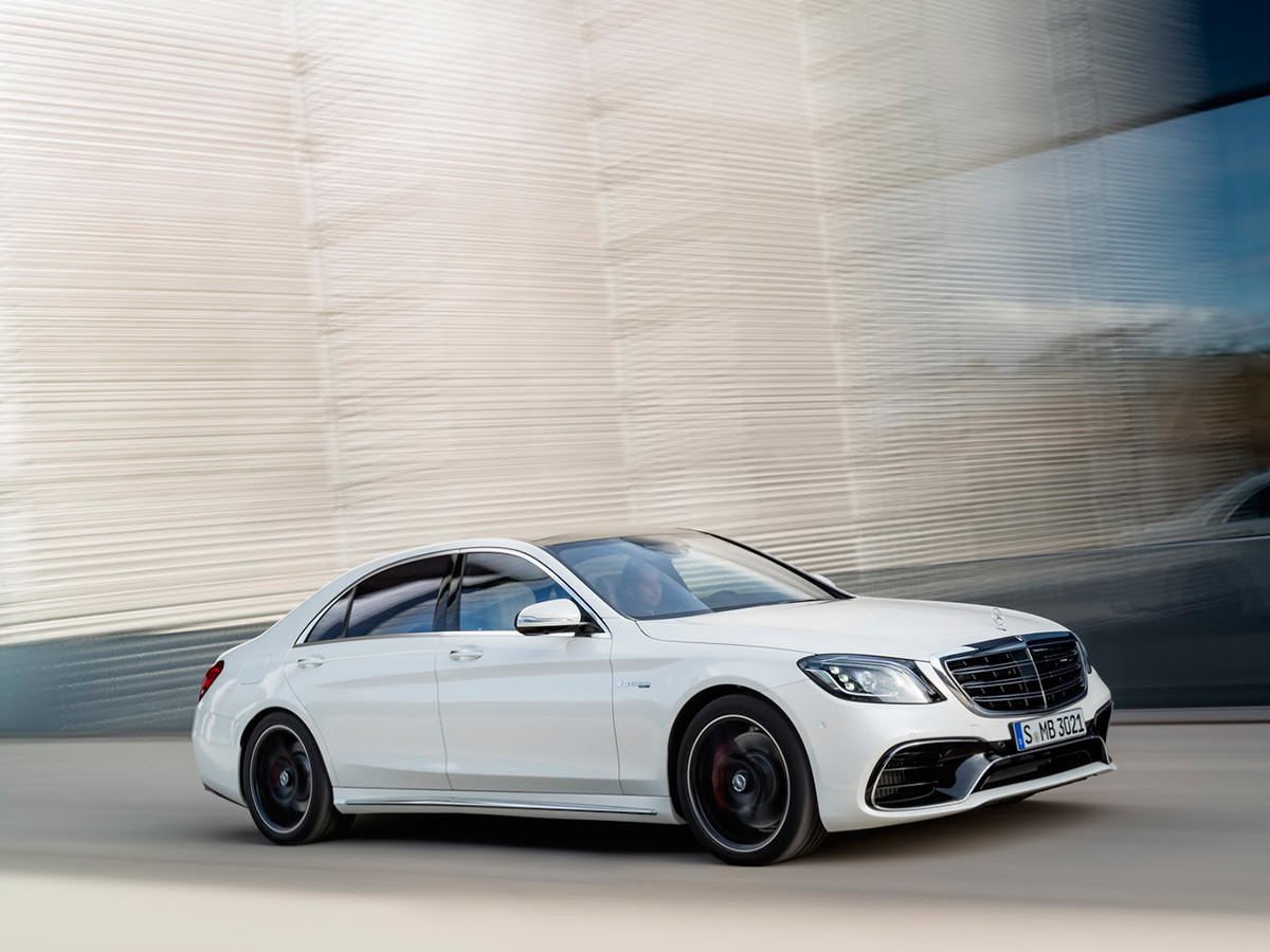 2018 mercedes benz s class imboldn for 2018 mercedes benz s550