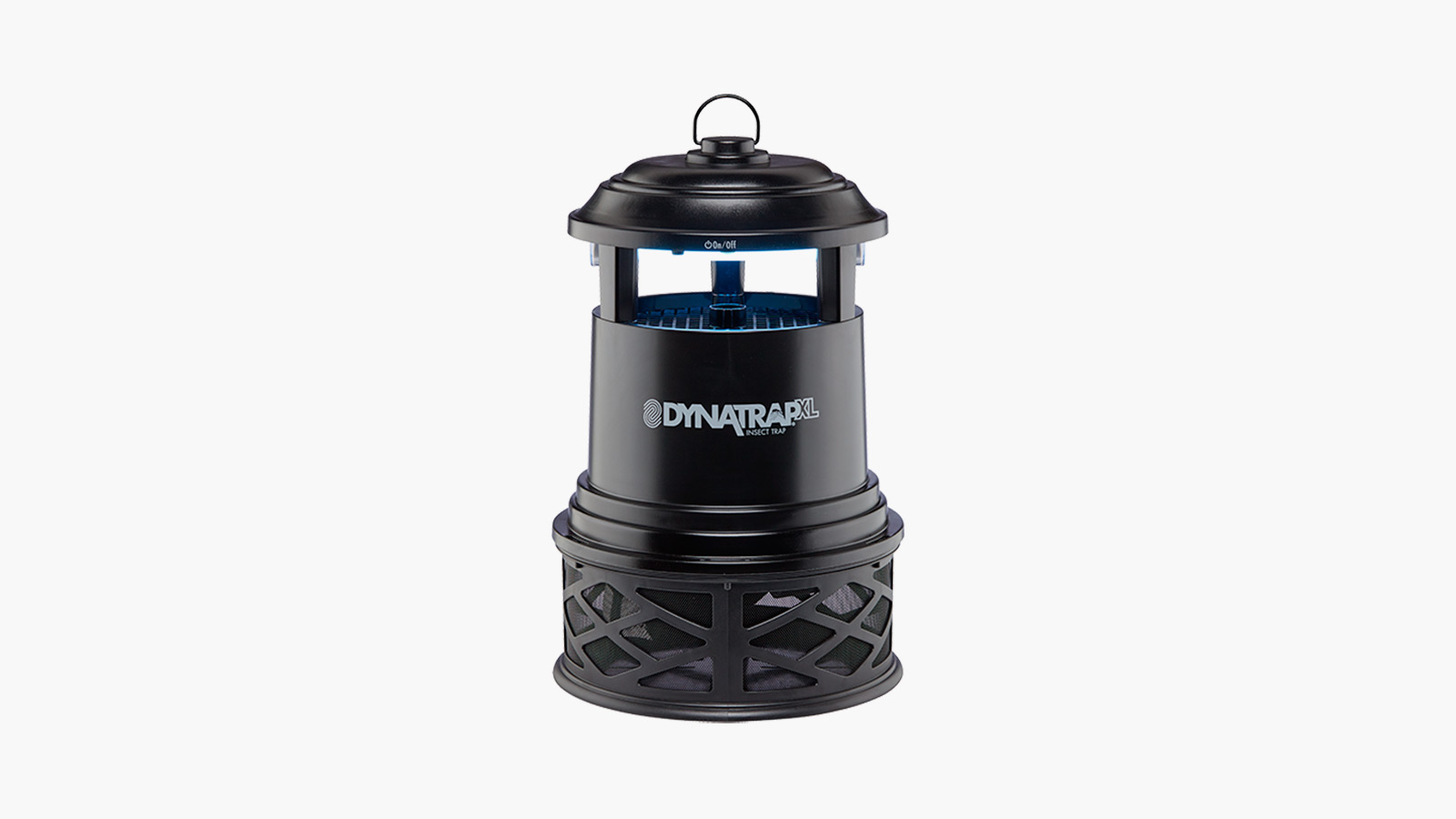 Dynatrap dt2000xl insect trap imboldn for Dynatrap insect trap