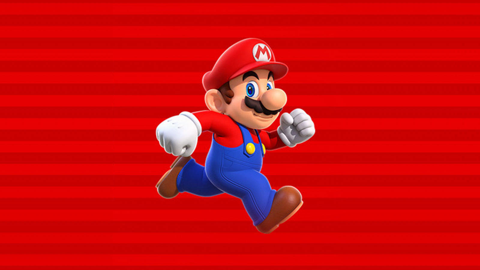 Home Design Game App For Android Super Mario Run Imboldn