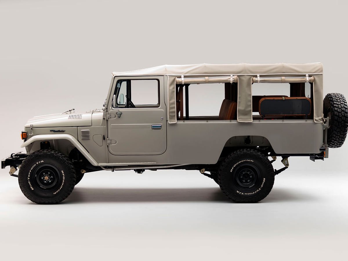 1981 Toyota Land Cruiser Fj45 06 Imboldn