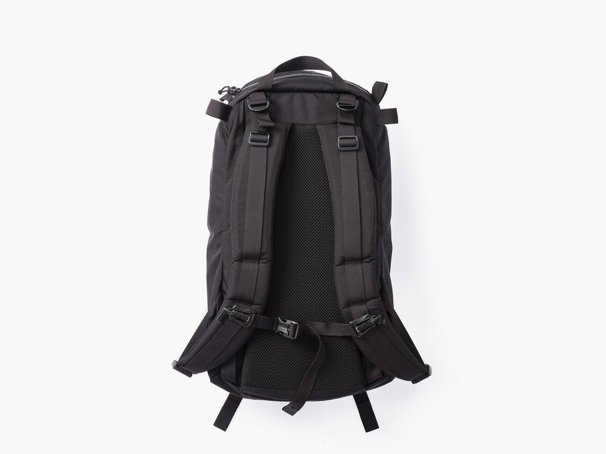 Mystery Ranch Urban Assault Backpack - IMBOLDN