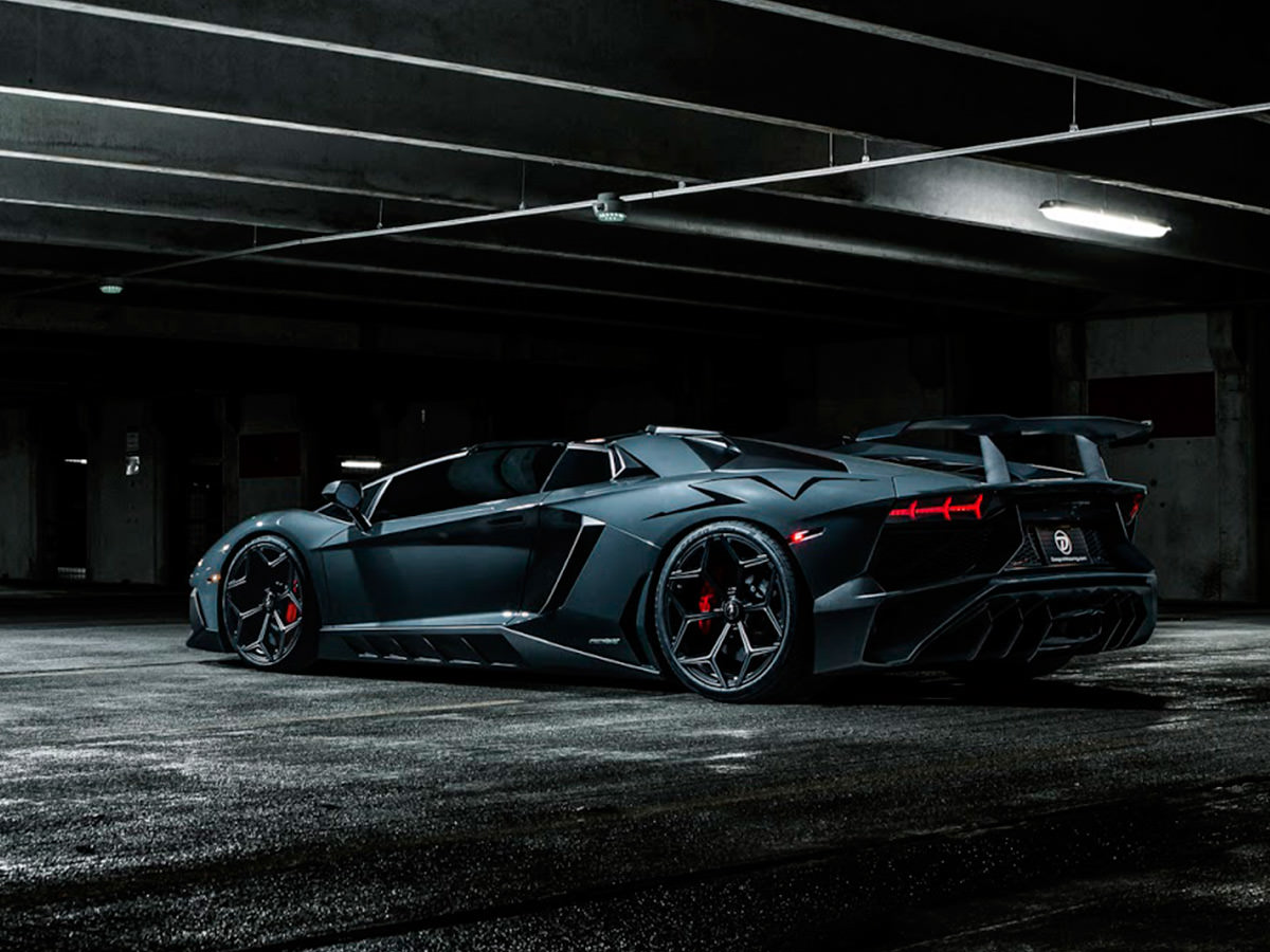 novitec torado lamborghini aventador sv roadster imboldn. Black Bedroom Furniture Sets. Home Design Ideas