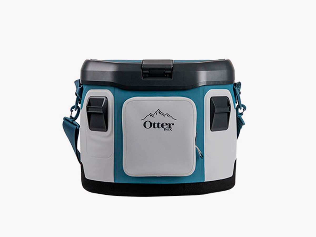 Otterbox Trooper Soft Cooler Imboldn