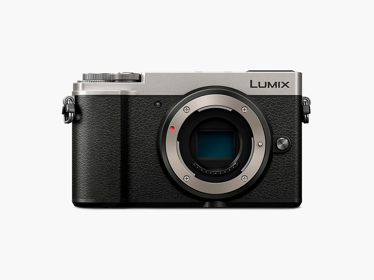 lumix camera hi tech - photo #23