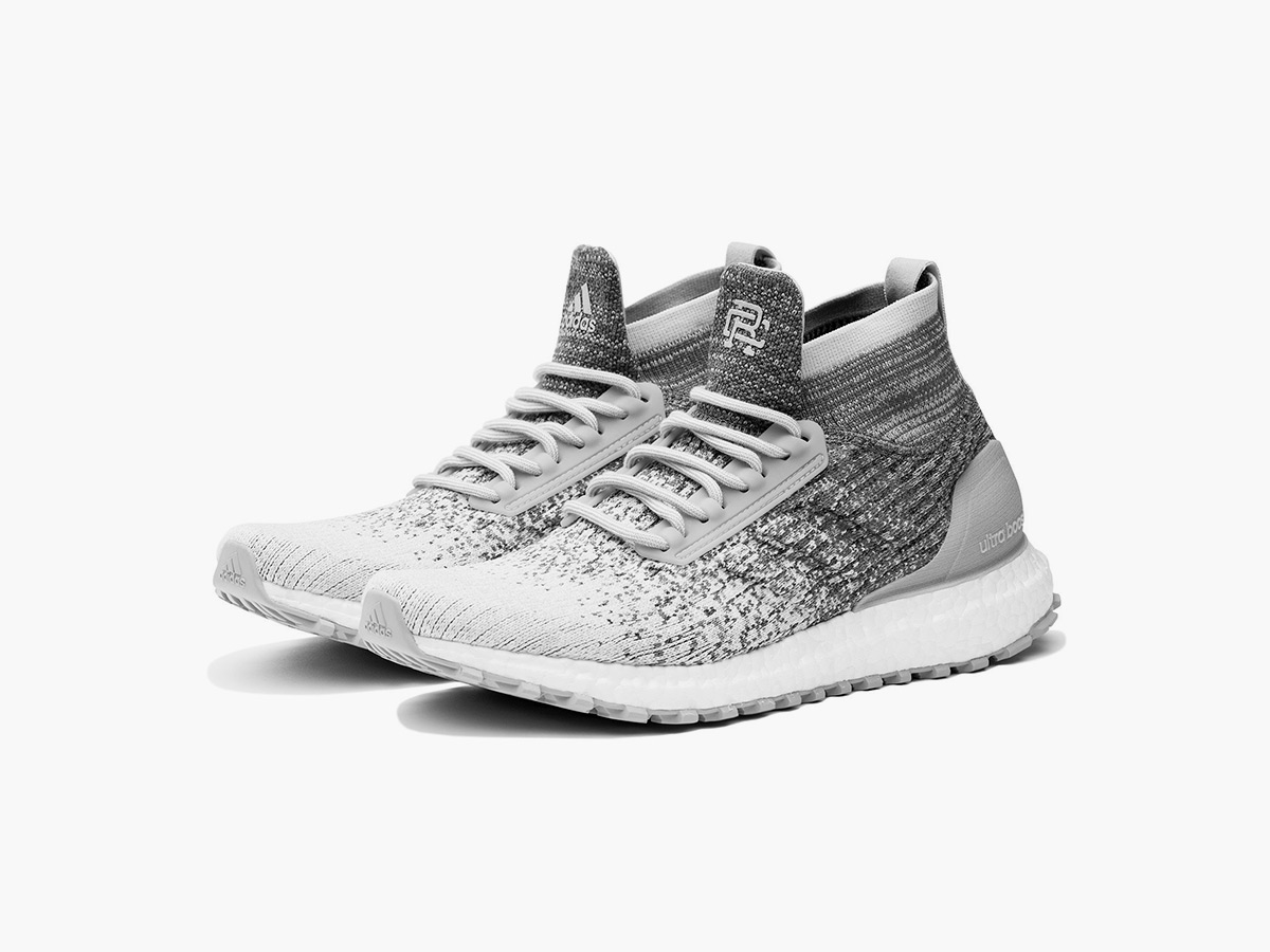 e042839be3e4b ... ebay adidas x reigning champ ultra boost all terrain imboldn 272d9 71b81