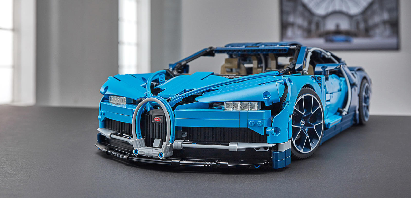 lego technic bugatti chiron imboldn. Black Bedroom Furniture Sets. Home Design Ideas