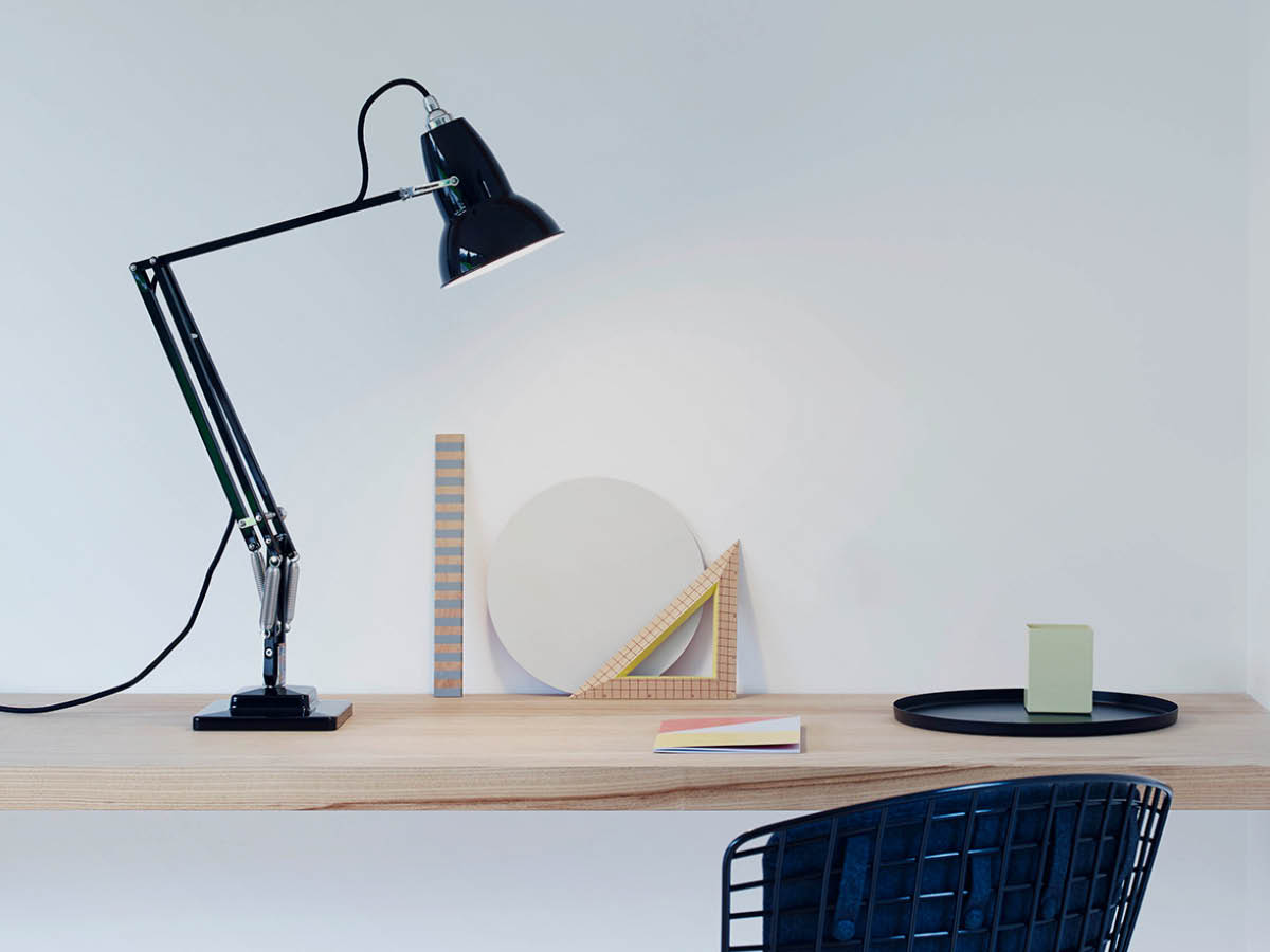 iconic lighting m4 bmw concept original 1227 task lamp by anglepoise iconic designs to upgrade your workspace imboldn
